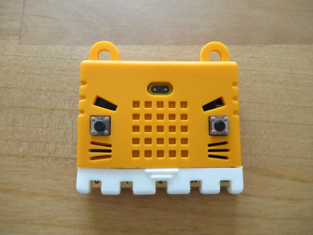 マイクロビット(micro:bit)アドバンスセット